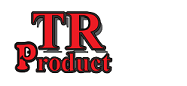 TR Product