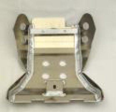 画像3: EE スキッドプレート RR2T250/300