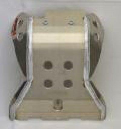 画像2: EE スキッドプレート RR2T250/300