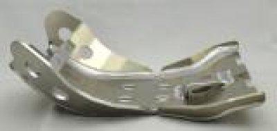画像4: EE スキッドプレート RR2T250/300
