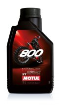 MOTUL 800 2T FACTORY LINE OFF ROAD 1L