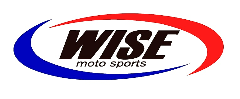 WISE MOTO SPORT LTD.
